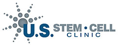 US-Stem-Cell-Clinic-Logo-Small