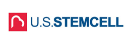 U.S. Stem Cell, Inc