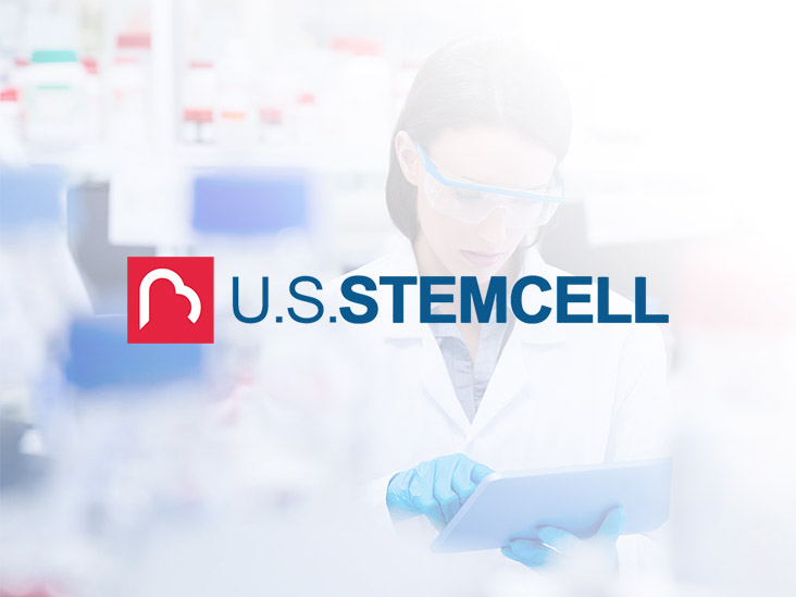 Stem Cells Show Promise For Treating >> Usrm Stem Cell Treatment Shows Promise In Enhancing Erectile