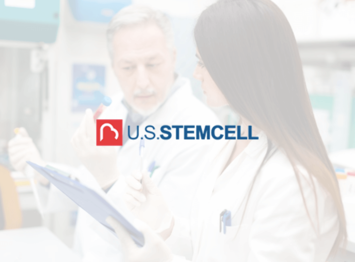 News Releases – U S  Stem Cell, Inc