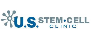 U S  Stem Cell, Inc – The New Generation Company In The
